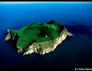 Isla (Islande) – Yann Arthus-Bertrand